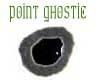 point_ghostie userpic