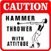 hammerthrow userpic