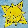 ßu: sunny © sari