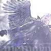 Arcon: Sephiroth