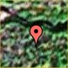 pinehouse userpic