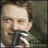 broken_wideopen: Grr!  Argh!