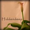 hiddendeep userpic