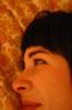 lesfleurdelys userpic