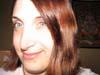 whisker2 userpic