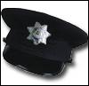 Random Officer