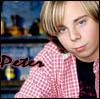 _peter_the_rat userpic