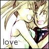 umi_mikazuki: love