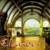 Elanor Gardner
