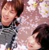 Ueda and Nakamaru