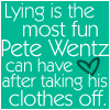 peter/clothes off