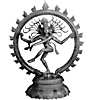 brahmasmi userpic