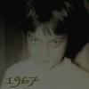 andpuff userpic