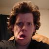 smegalicious userpic