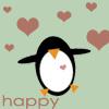 happyhappyhappy!!!
