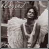 blessed angel by bunny_icons