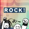 burnishedvelvet: ROCK! Envy & Gluttony