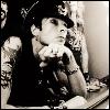 angel_bat userpic