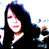 omega_21 userpic