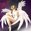 astral_dancer userpic