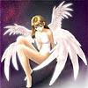 astral_dancer userpic