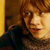 Ron: Earnest