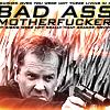 itsmerodalben: bad ass