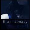 i am not here - joanna newsom