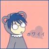 kurayamihimitsu userpic