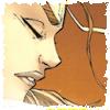 Yuvi: Sigh - Soulfire
