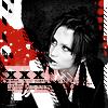 lucipop: credit to niikura_ for the icon