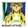 """Truth"" [seer; confident]"