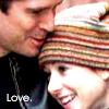 alexis aly love