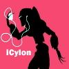 iCylon