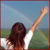 albarutenica userpic