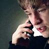 sernita: [PB]LJ Telefono