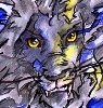 graylion userpic