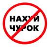 sandro_ivany4 userpic