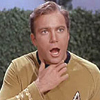 8-O, james t. kirk can't breathe!