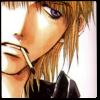 sanzo by psychodragon