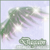 Seraph Graphics 1 - By me