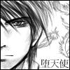 masterkusanagi userpic