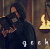 missus_geek userpic