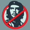 No Che Today