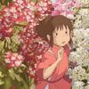 chihiro_san userpic