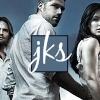 Lost: jks
