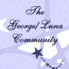 The George/Luna Community