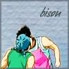 mk bisou