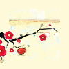 art; blaine fontana - in spring
