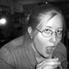 beckerchecker userpic